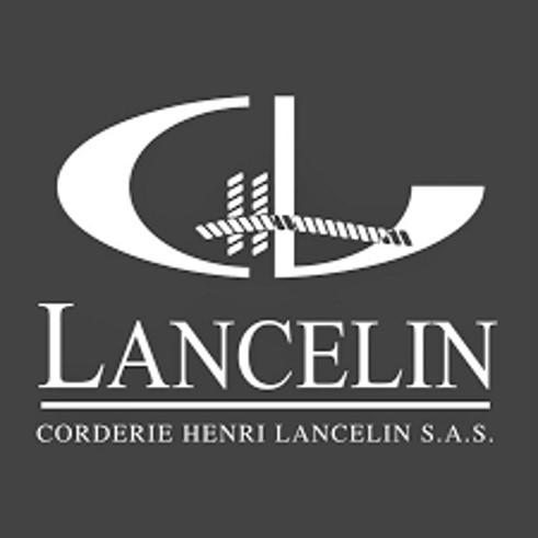 Corderie Henri Lancelin