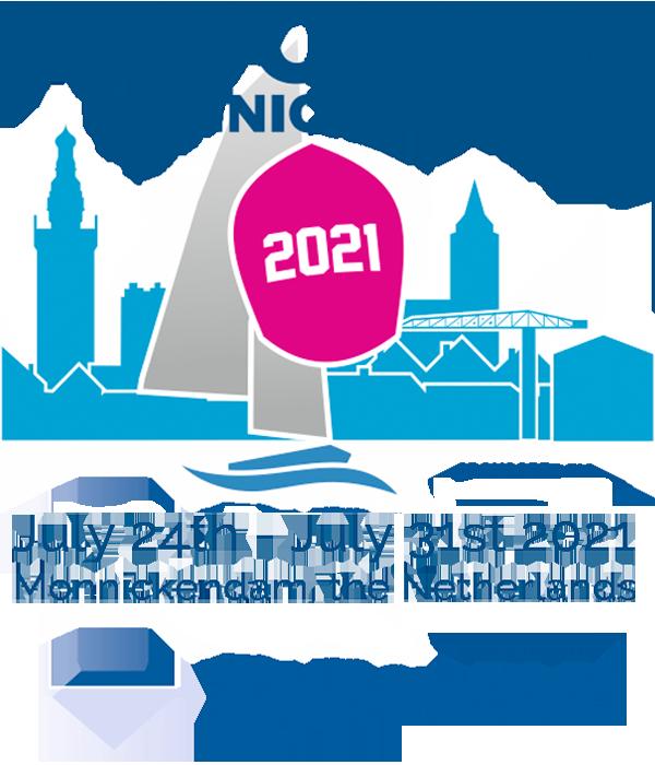 FJWorlds2021 Logo